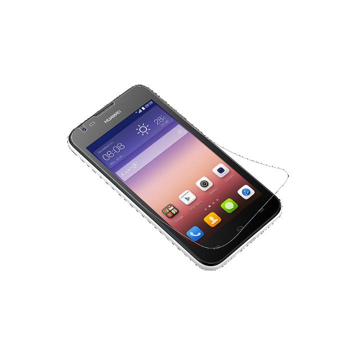 Huawei-screen-protector-y550