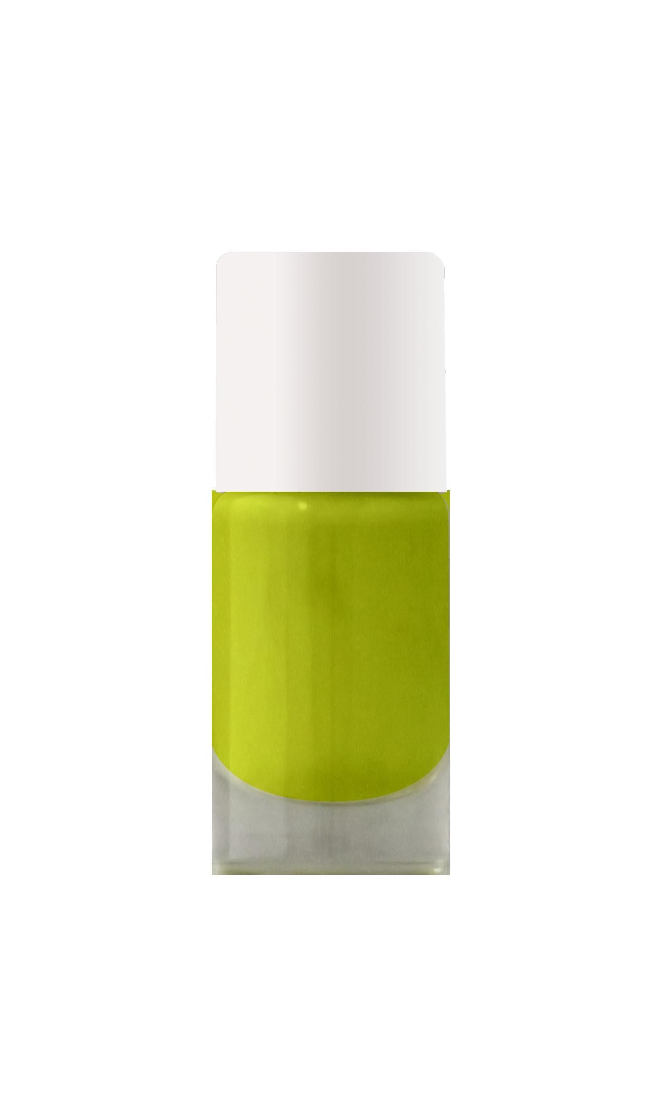 Lick-pack-vert-anis-vernis