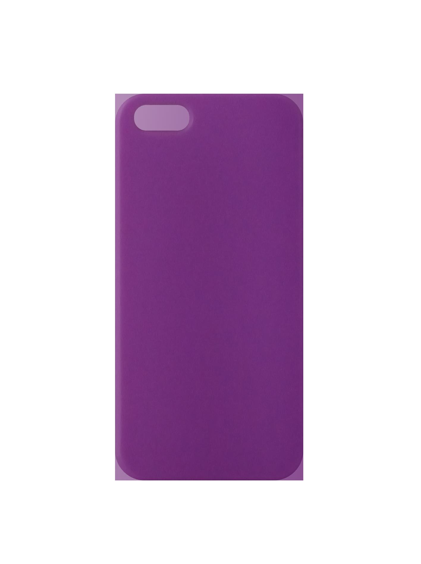 Lick-pack-violet-coque