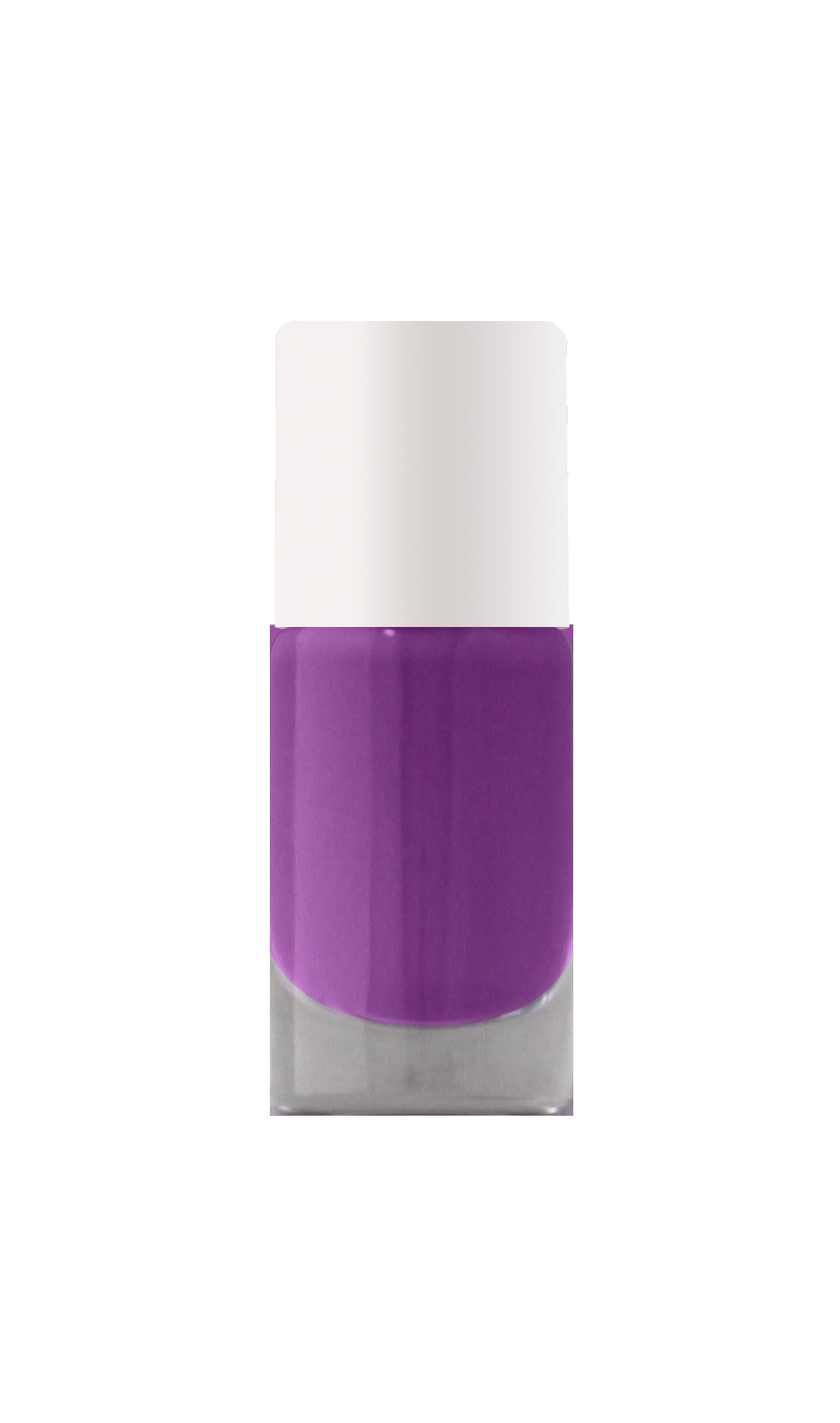 Lick-pack-violet-vernis
