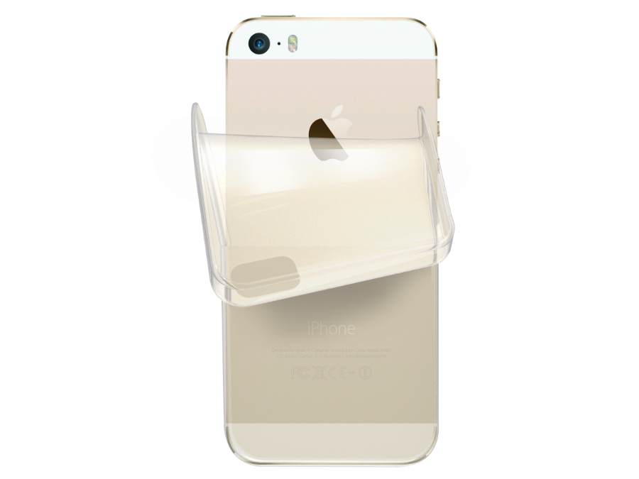 muvit-coque-souple-iphone5-5SE