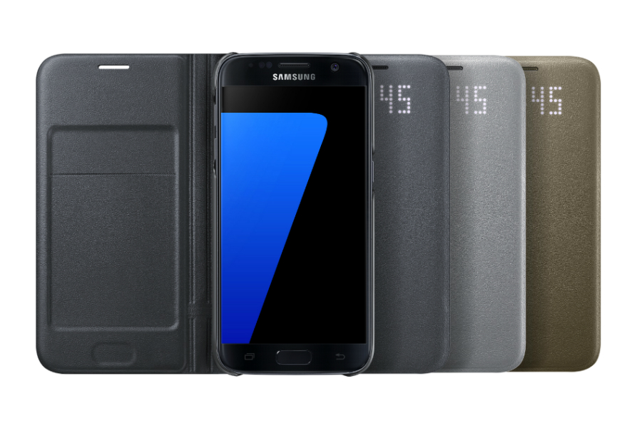 samsung-ledviewcover-s7-edge
