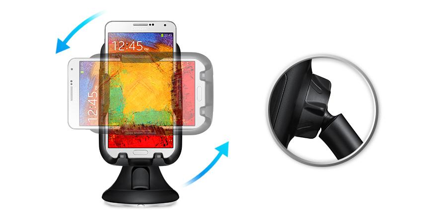 Samsung-support-design