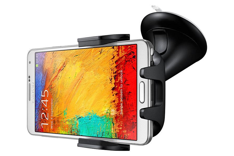 Samsung-support-smartphone