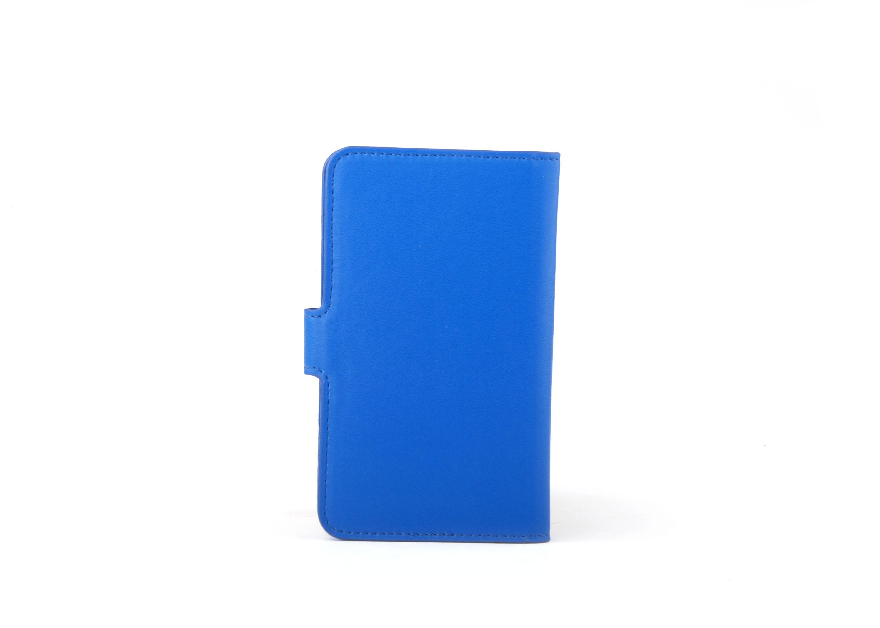 Slide-cover-folio-universel-bleu-dos