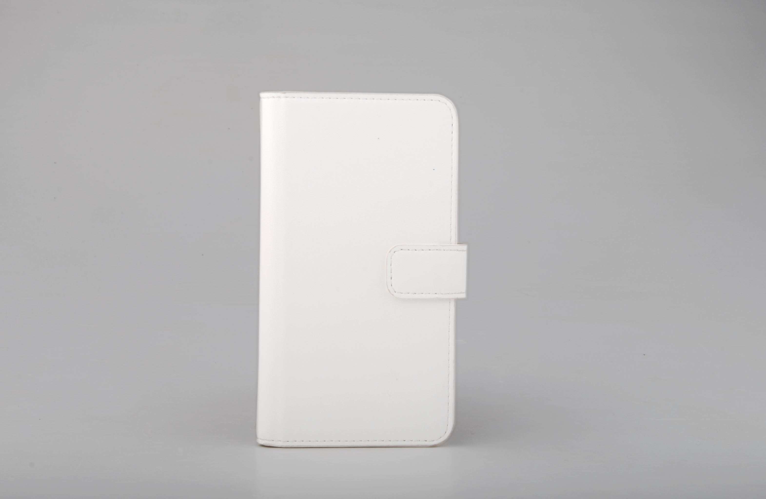 Slide-cover-folio-universel-blanc-face
