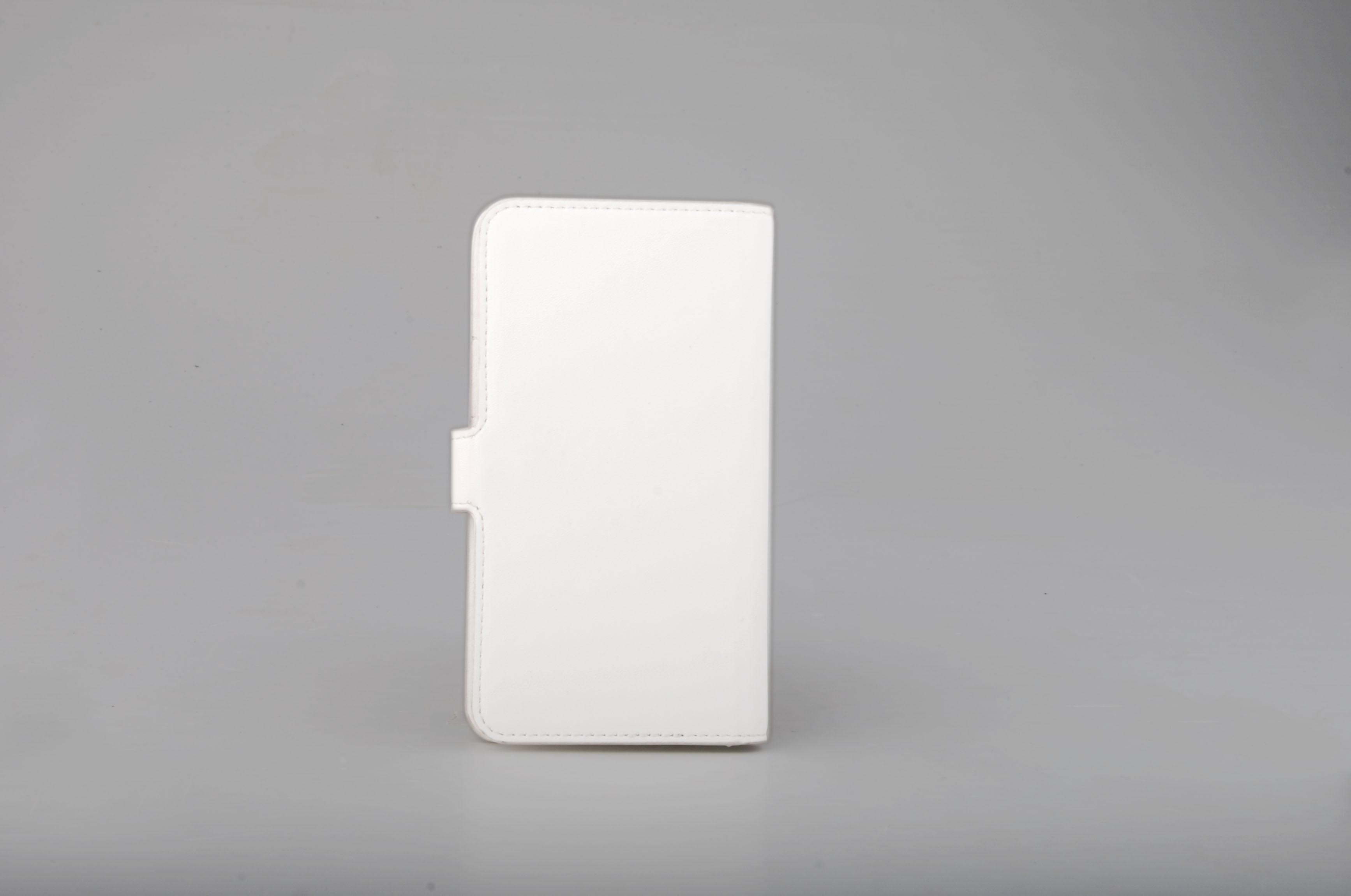 Slide-cover-folio-universel-blanc-dos