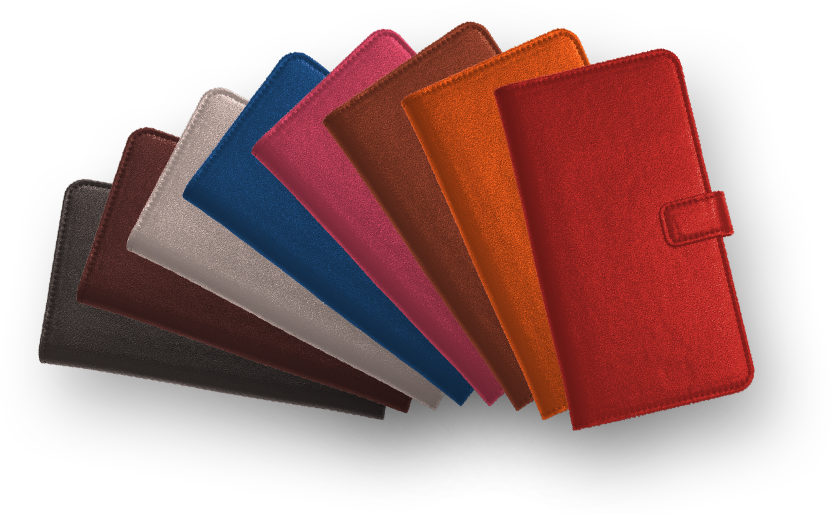 Slide-cover-folio-universel-couleur