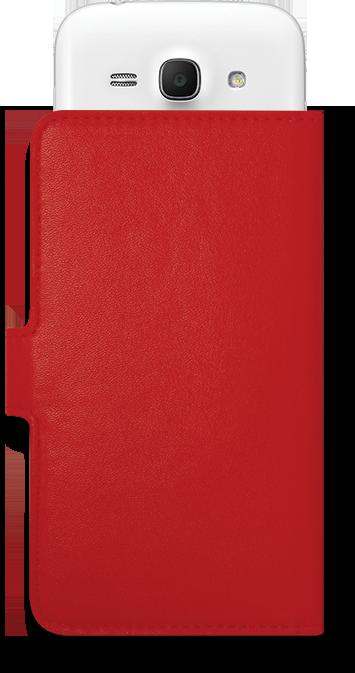 Slide-cover-folio-universel-slider