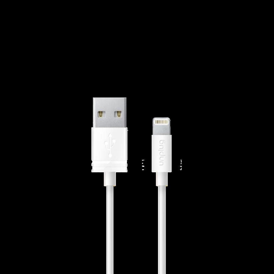 unplug-cable-lightning-blanc