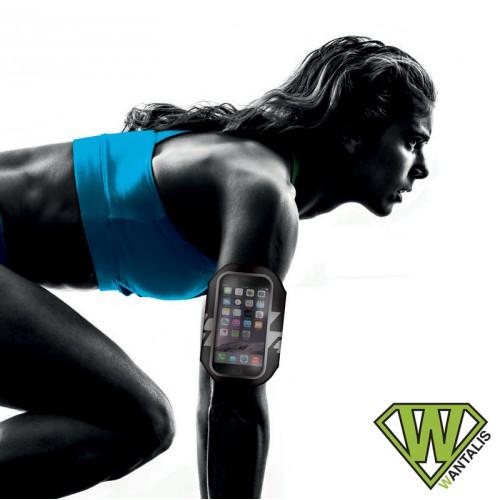 wantalis-brassard-athlete-1