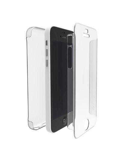 Coaue Defense 360 iPhone 5C