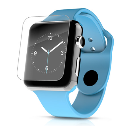 zagg-HDWetScreen-appleWatch-1
