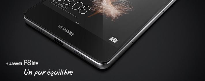 huawei-P8-Lite-blanc-4