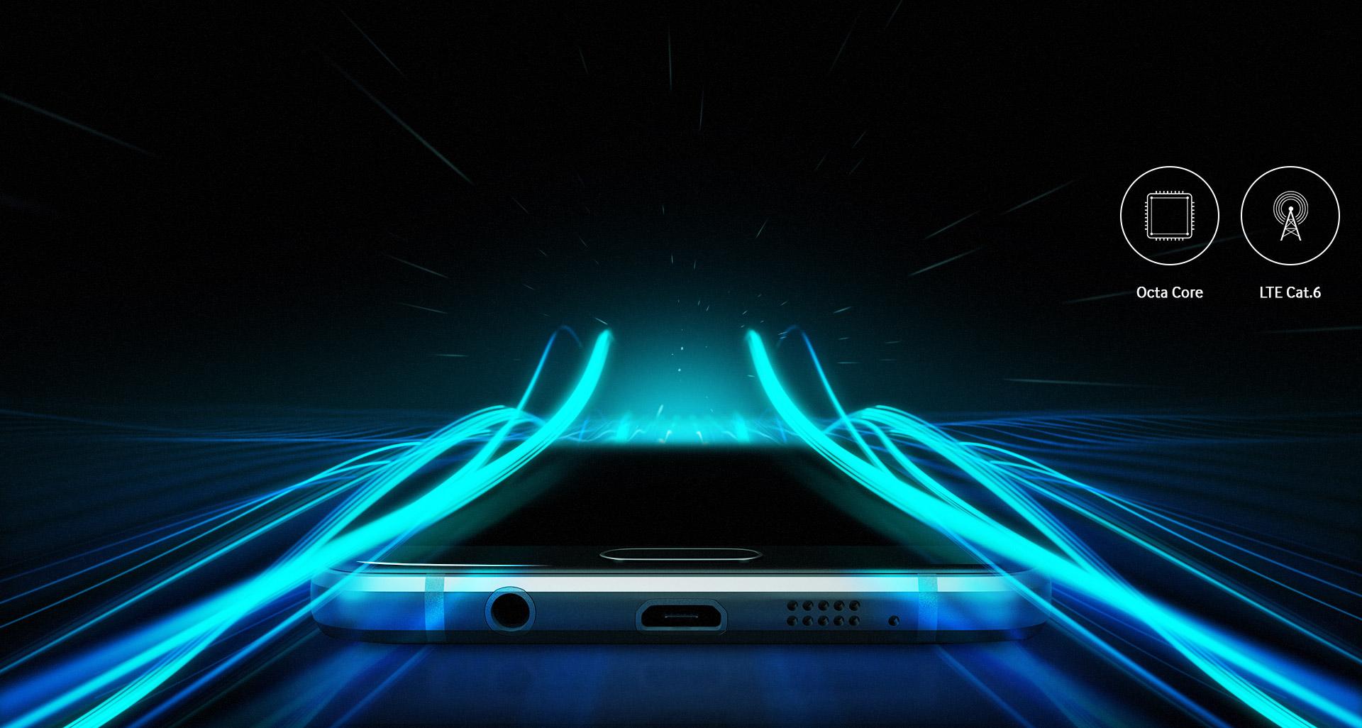 Samsung Galaxy A5 version 2016