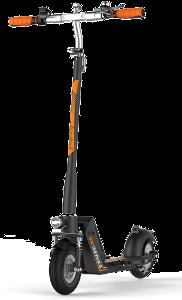 Trottinette Z5 d'Airwheel