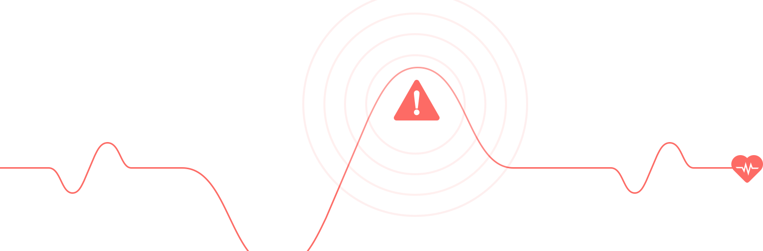 Tensiometre connecte Mytensio de Bewell