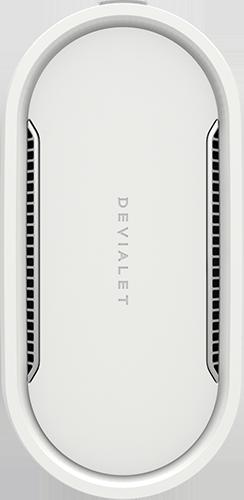devialet-routeur-1