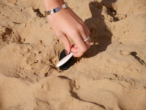 Gablys Premium tracker d objets et les gablys guardian