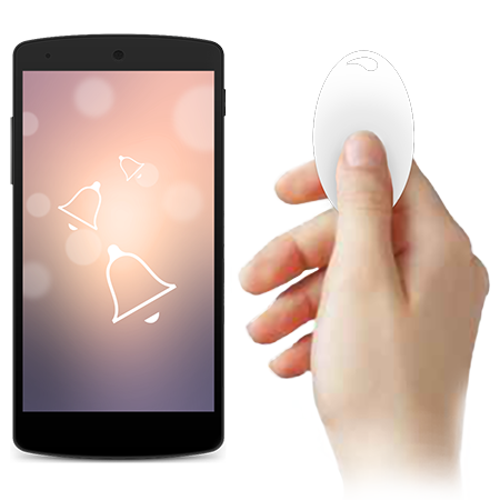 Gablys Premium tracker d objets avec recherche inverse