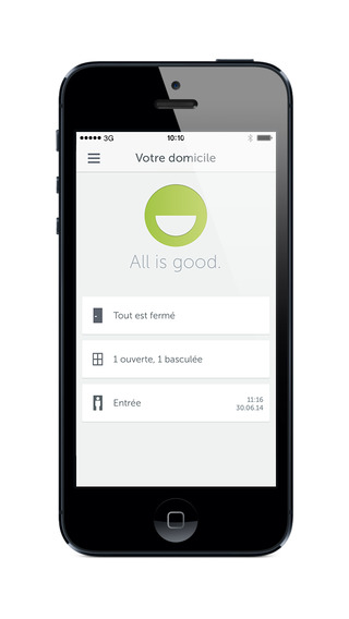 gigaset-app-ok