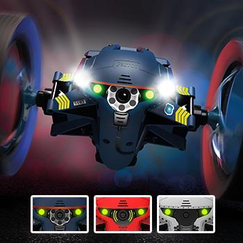 Mini drone Jumping Night de Parrot