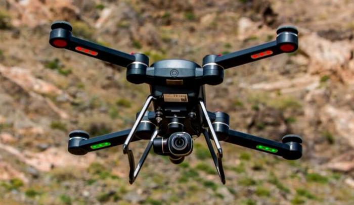 Drone Prodrone Premium