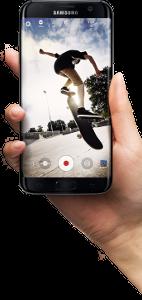Camera Gear 360