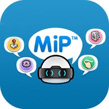 Wowee-robot-mip-5
