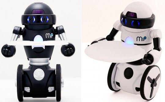 Wowee-robot-mip-3