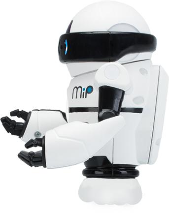 Wowee-robot-mip-4